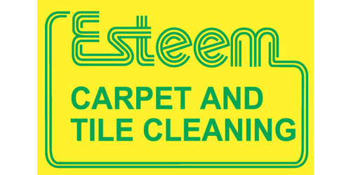 Esteemcarpet & Tile Cleaning